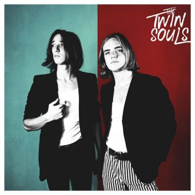 The Twin Souls «The Twin Souls »
