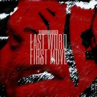 Club Bombardier «Last word first move»