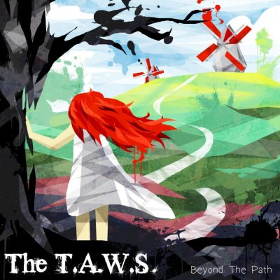 The T.A.W.S. « Beyond the path »