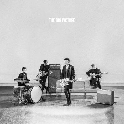 Last Train «The big picture»