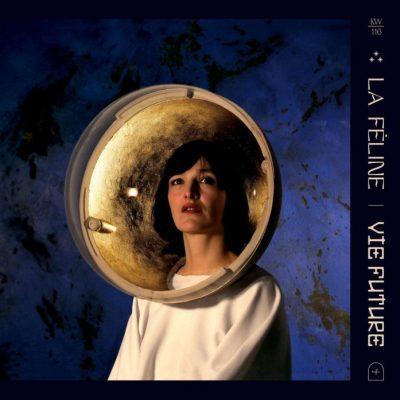 La Féline «Vie future»