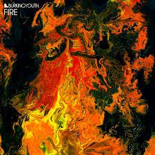 Burkingyouth «Fire»