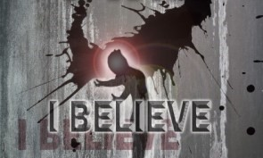 Le titre du jour : I Believe de O-NYX