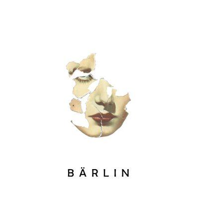Bärlin «The dust of our dreams »