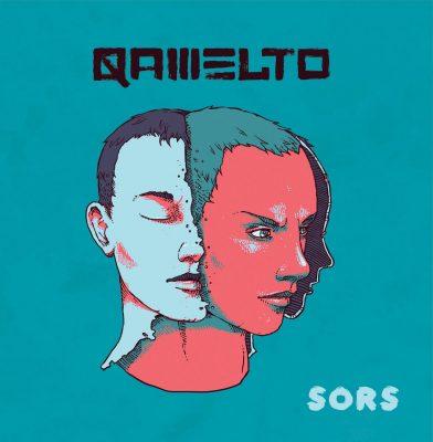 Qamelto «Sors »