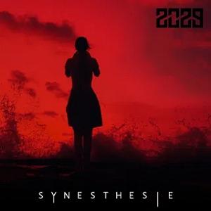 2029 « Synesthésie »
