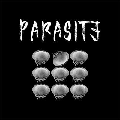 She Wolf«Parasite »