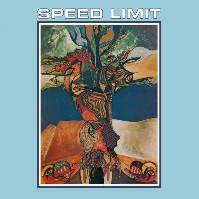 Speed Limit«Speed Limit »